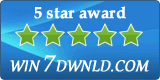 Download Unreal Commander - 5 Stars award